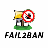 Protecting servers with fail2ban – Apache HTTPd webserver
