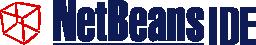 Logo by netbeans.org