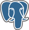 PostgreSQL pg_upgradecluster
